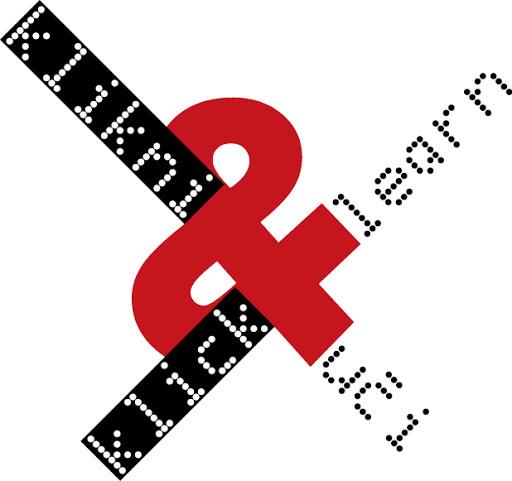 2012_09_24_klick&learn_logo3