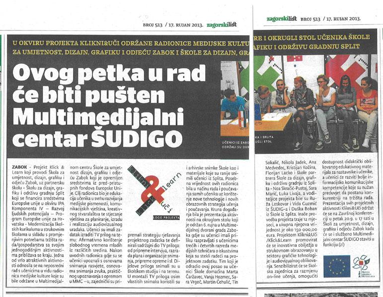 2013_09_17_zagorski_list_web